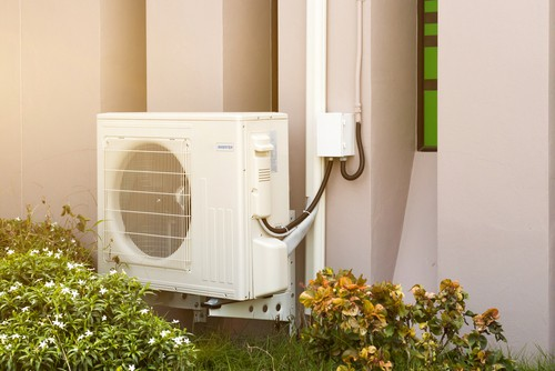 How Long Should Aircon Stay Off Between Cycles?